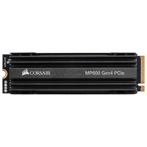 Corsair Force MP600 - 2 To